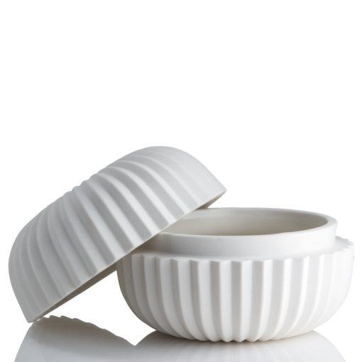 Bonbonniere-hvid