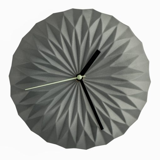 diamant-grå_mint