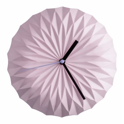 diamant-lavendel-lilla