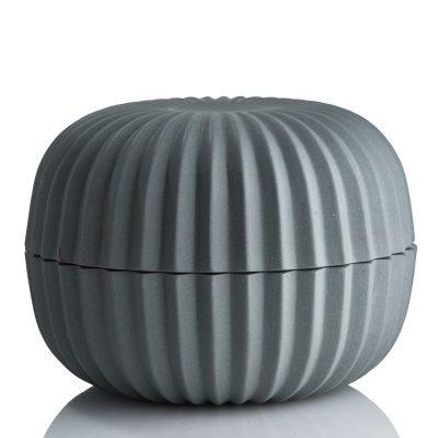 Bonbonniere-grå