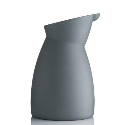 Mælkekande-grå