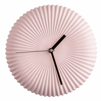 plisse-rosa-grå