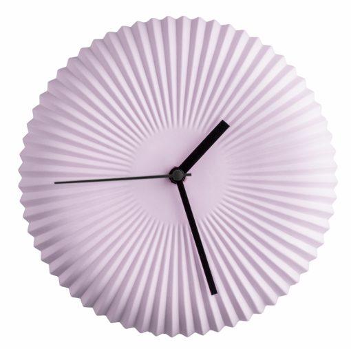 plisse-lavendel-sort
